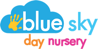 Blue Sky Day Nursery