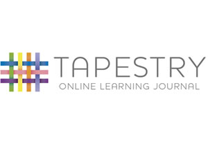 Tapestry Online Resource